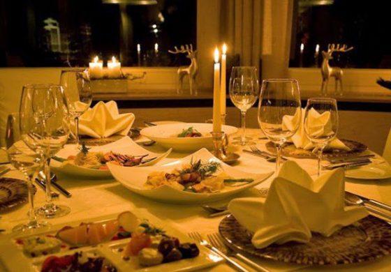 Top 10 – Cele mai bune restaurante din Bucuresti, potrivit Tripadvisor