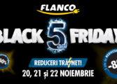 Catalog Flanco pentru Black Friday 2015