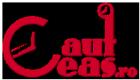 logo_cautceas.ro_1411479801