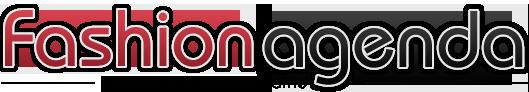 logo_fashionagenda.ro_1406806903