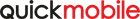 logo_quickmobile.ro_1434459705