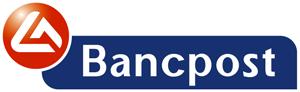 logo_wizzbancpost.ro_1444588050