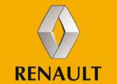 Actiunile Renault se prabusesc cu peste 21% in urma informatiilor privind perchezitiile la sediile companiei