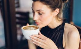 "O noua DIETA cu cafea se bucura de un succes NEBUN. ""O beti dimineata si imediat nu mai aveti chef sa mancati nimic"""