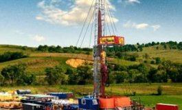 Foraj Sonde Craiova ofera actionarilor un randament al dividendului de 6,6%