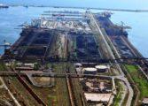 Actiunile Oil Terminal se apreciaza cu 15%, pana la un maxim al ultimilor 4 ani, in ziua in care FP anunta ca si-a coborat detinerea sub pragul de 5%