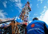 Actualitate > Stiri > DIICOT Un nou dosar Rompetrol: DIICOT pune sechestru pe instalatiile rafinariei si pe benzinarii