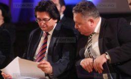 Candidatii PNL la primariile din Timis, la alegerile locale din 2016