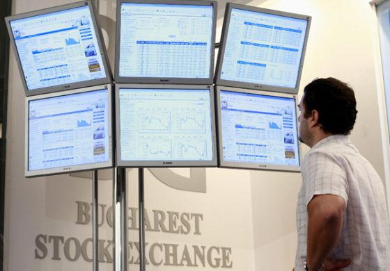Romanii prefera dobanzi de 1 - 2% in locul unor dividende de 5 - 15%