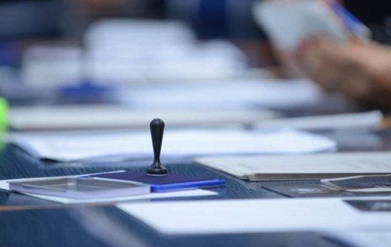 Lista candidatilor la cele 98 de primarii din judetul Iași