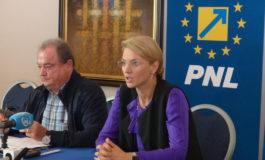 Lista candidatilor PNL la primariile din judetul Braila