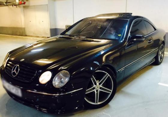 Ce masini coupe poti sa iti cumperi cu 10.000 de euro