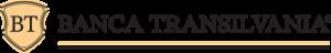 logo_banca_transilvania_1403793448