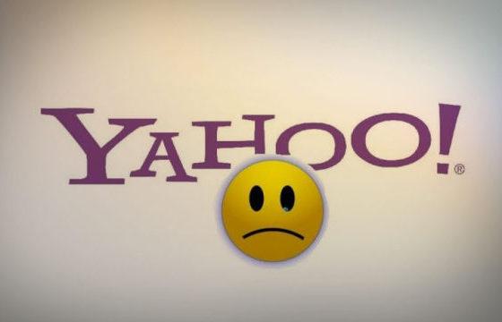 "Yahoo Messenger dispare! Compania americana trimite la ""Recycle Bin"" aplicatia lansata in 1998"