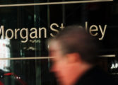 Pentru Morgan Stanley, economia mondiala arata oarecum ca in temutii ani de criza 1930