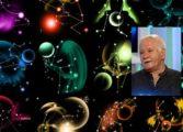 Horoscop Mihai Voropchievici 4-10 iulie 2016