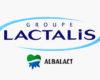 Albalact a fost preluat de catre francezii de la Lactalis: Consiliul Concurentei a aprobat tranzactia