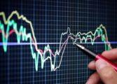 Actionarii London Stock Exchange au aprobat fuziunea cu bursa de la Frankfurt
