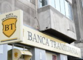Banca Transilvania si-a majorat capitalul cu 620 milioane lei