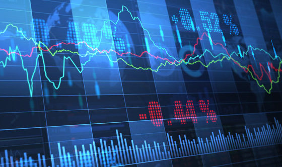 Ves Sighisoara, venituri operationale semestriale cu 40% mai mari