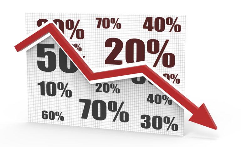 Artego Targu Jiu si-a înjumatatit profitul net in 2016, pe fondul unui declin de 10% a veniturilor