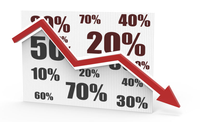 Afaceri cu 12% mai mici in 2016 pentru Conted Dorohoi