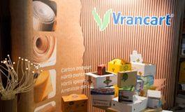 Vrancart ofera un dividend cu randament de 6% pentru profitul din 2016