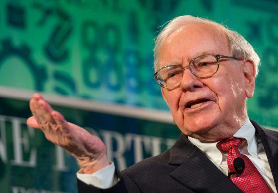 In ce actiuni ar trebui sa investiti pe bursa de la Bucuresti daca ati folosi formula mentorului lui Warren Buffett