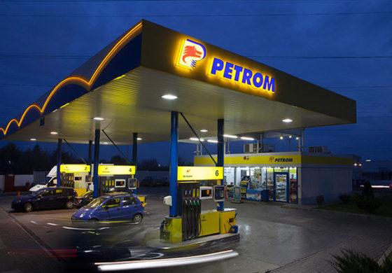 Intercapital estimeaza profit minim de 708 mil. lei pentru Petrom si dividende cu 2-3% randament