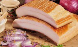 Ce se intampla dupa ce mancam slanina cu ceapa. Ce au constatat nutritionistii