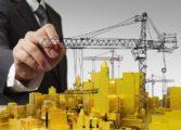 NEPI, grup de investitii in imobiliare prezent si in Romania, a cumparat cel mai mare centru comercial din Zagreb, capitala Croatiei, pentru 238 mil. euro