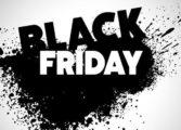 Black Friday 2016: sfaturi pentru o vânătoare eficienta de reduceri