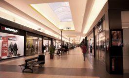 NEPI incepe in 2017 constructia unui centru comercial in Ramnicu Valcea si extinde mallurile din Sibiu si Galati