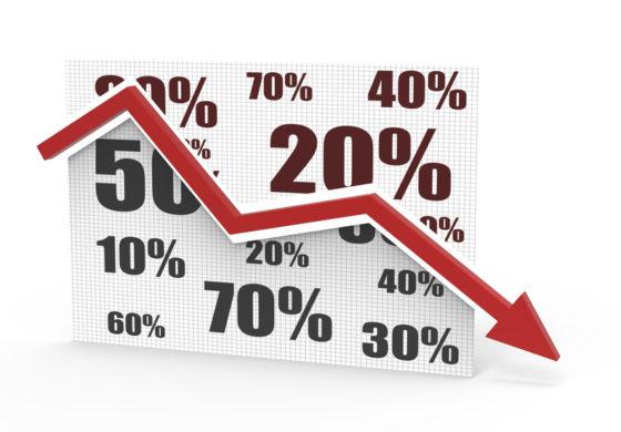 Profitul net al Carbochim s-a prabusit in 2016 cu aproape 2 treimi