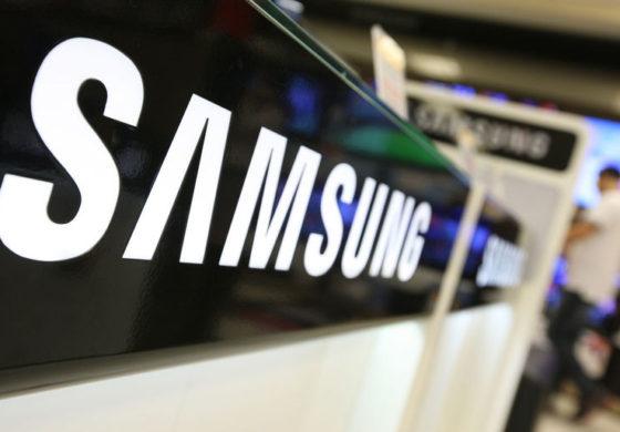 Samsung promite un nou design pentru Galaxy S8