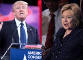 Investitorii europeni si americani, precaut optimisti in asteptarea rezultatelor alegerilor din SUA