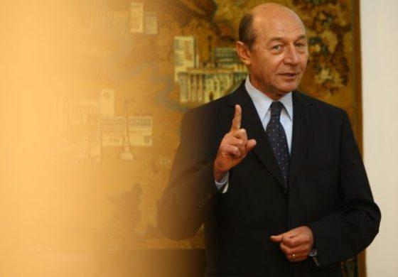 Basescu cere expulzarea ambasadorului Ungariei: Prietene Viktor Orban, nu ne provoca sa vizitam iar Budapesta fara voia voastra