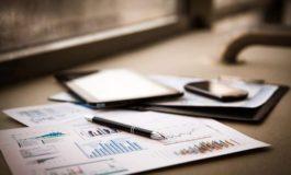 Societatile de investitii financiare - topul randamentelor totale in 2016