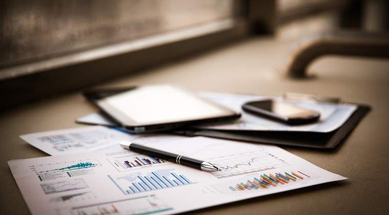 Societatile de investitii financiare – topul randamentelor totale in 2016