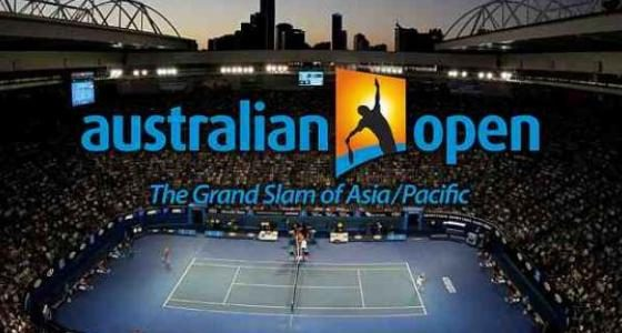 Favoritii revin in Lumina Reflectoarelor pentru Australian Open