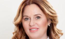 Oana Taban, asociata MedLife la clinicile Dent Estet, a cumparat un pachet din actiunile listate de companie pe bursa
