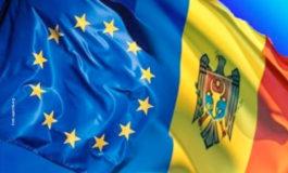 LOVITURA FATALA: Se cere SCOATEREA Romaniei din Uniunea Europeana