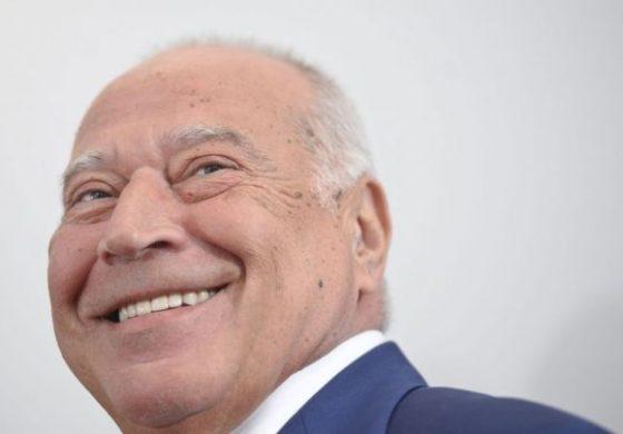 Dan Voiculescu, ELIBERAT imediat fara sa plateasca prejudiciul, daca se adopta gratierea in Parlament