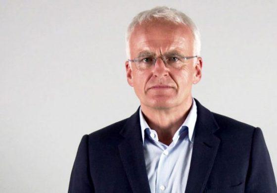 Gerald Schweighofer: austriacul care ne lasa de 10 ani fara paduri