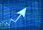 Profit net anual cu 90% mai mare pentru Compa Sibiu, pe fondul unei majorari cu o treime a veniturilor