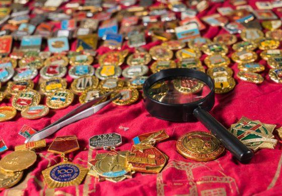 Descopera un muzeu unic in Romania – Muzeul Consumatorului Comunist