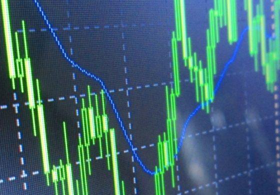 BRK Financial Group trece pe profit cu activitatea de baza