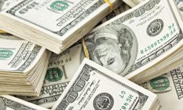 Dolarul nu are rival: Bancile centrale ale lumii si-au reluat achizitiile de titluri de trezorerie americane