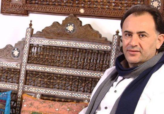 Murad (FPTR): Daca Guvernul introduce tichetele de vacanta pentru bugetari, numarul turistilor poate creste cu 12-13%