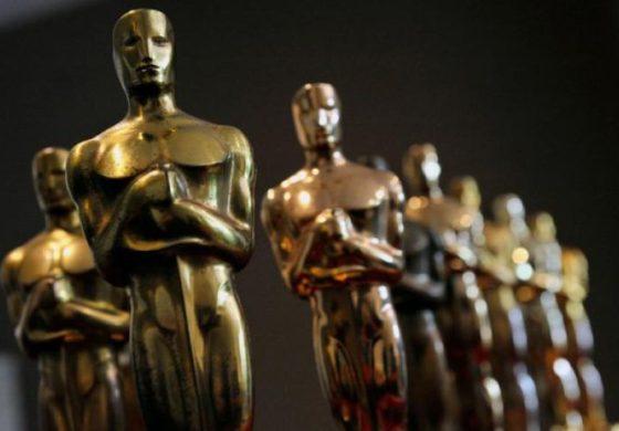 """OSCAR 2017. GAFA FARA PRECEDENT: """"La La Land"""" a fost desemnat eronat ca fiind """"Cel mai bun film"""""""